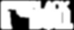 Black Bull Logo (Full) - White.png