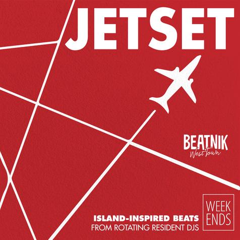 Beatnik_West_Town-10.png