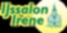 IJssalon-Irene-logo.png