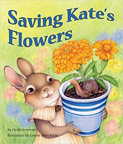savingkatesflowers.jpg