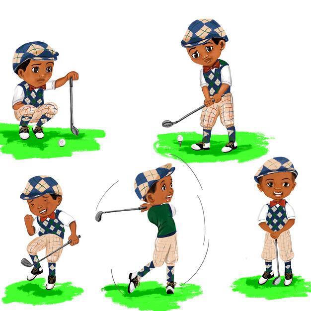 Golf Character Sketch.jpg