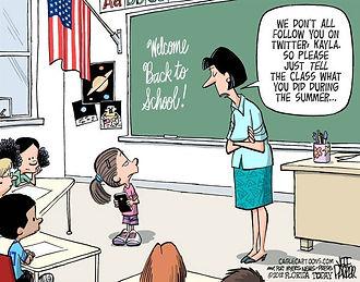twitter-classroom.jpg