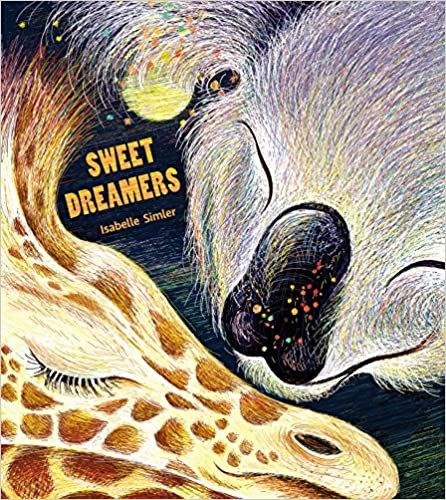 sweetdreamers.jpg