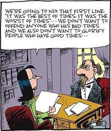 Writing-Funny_cartoon.jpg