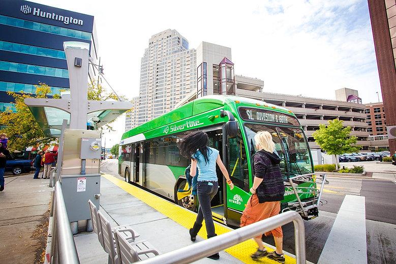SilverLine BRT - HDR Inc.jpg