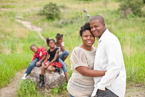 South Carolina Family Photograper - Loll