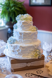 Wedding Cake Details.jpg