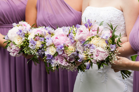 South Carolina Wedding Photographer - Fo