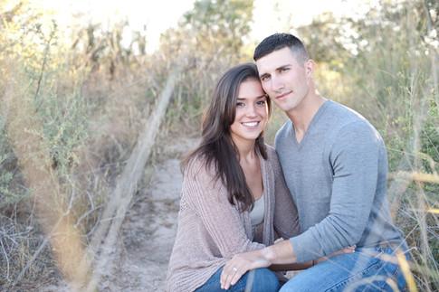 South Carolina Family Photograper - Lewi