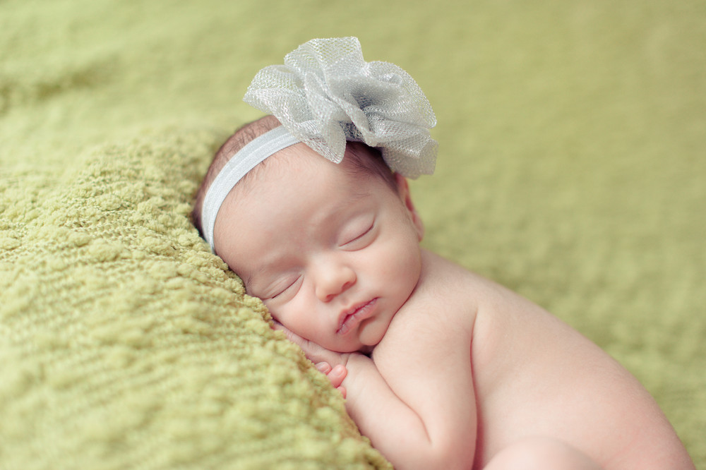 Baby I - Cape Cod Newborn Photographer-3