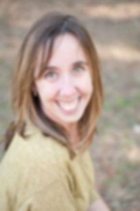 Profile Picture-3.jpg