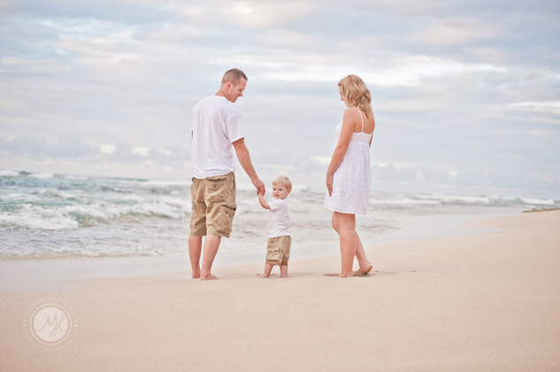 South Carolina Family Photograper - Mett
