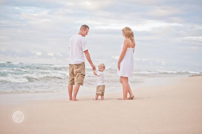 South Carolina Family Photograper - Mett