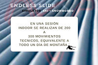 beneficios.indoor.ski.3.jpg