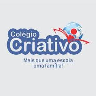 COLEGIO CRIATIVO PALMAS