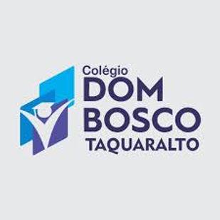 COLEGIO DOM BOSCO TAQUARALTO