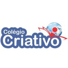 COLEGIO CRIATIVO TAQUARALTO