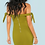Thumbnail: 'I LIKE IT' MINI DRESS