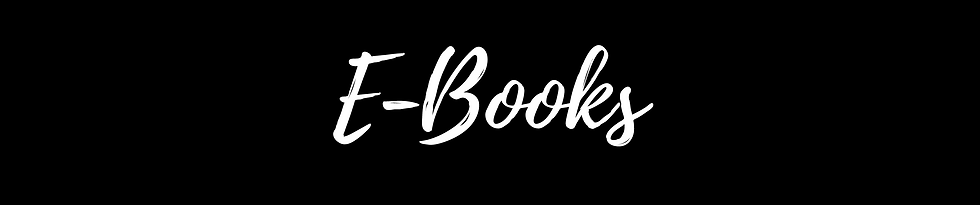 E-Books .png