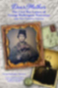 Book Cover FINAL 2.jpg