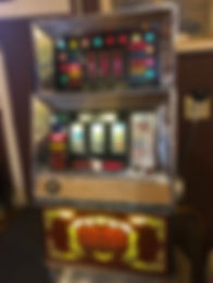 Bally Slot Machine.jpg