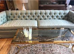 9 ft. Vintage Sofa $795.00.jpg