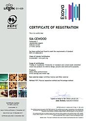 PEFC sertifikaatti.png