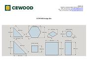 Cewood design tiles.png