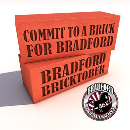 thumbnail_Bradford_Bricks.jpg