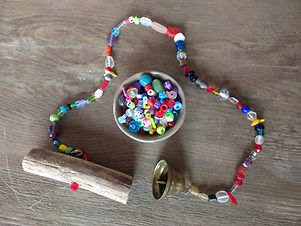 Suncatcher Beads.jpg