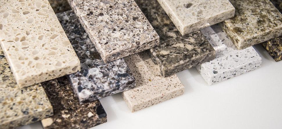 Natural stone selection.jpg