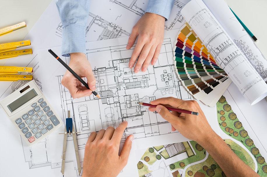 design-architecture-colors.jpg