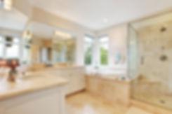 Shower and bath tub.jpg
