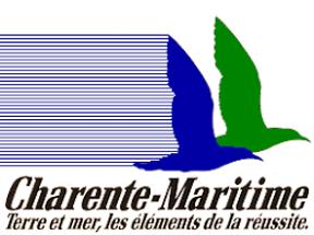 logo charente maritime..png