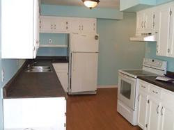 88 main st kitchen