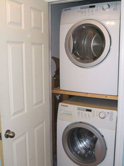 88 main st gore stacked washer dryer