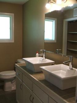 88 main st gore double sink vanity