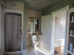 shubie farmhouse shower