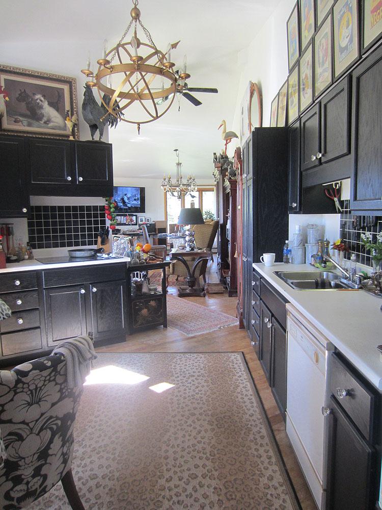belnan kitchen