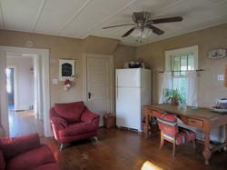 shubie farmhouse kitchen