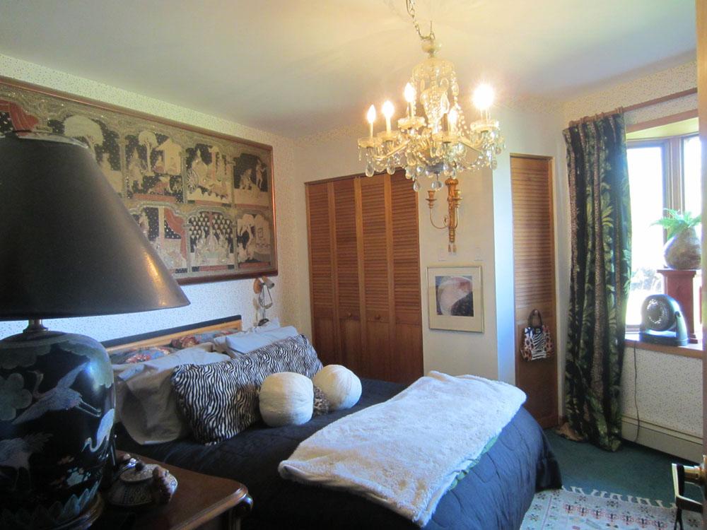 belnan master bedroom