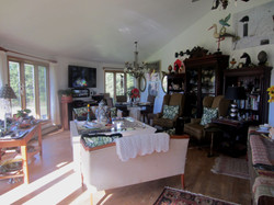 belnan living room