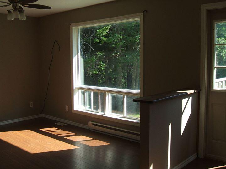 88 main st gore living room