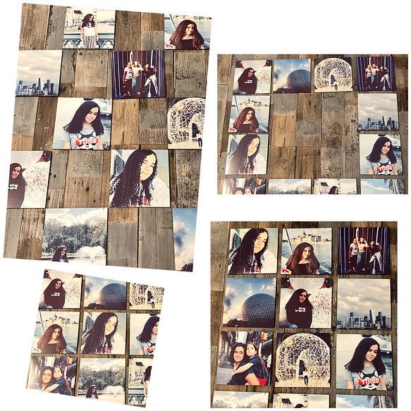IMG_8744_edited.jpg