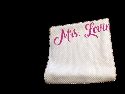 מגבת  גברת לוינטל .png