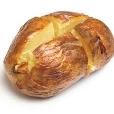 שקית הפלא לבישול תפוחי אדמה ובטטות
