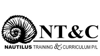 Nautlus education.png