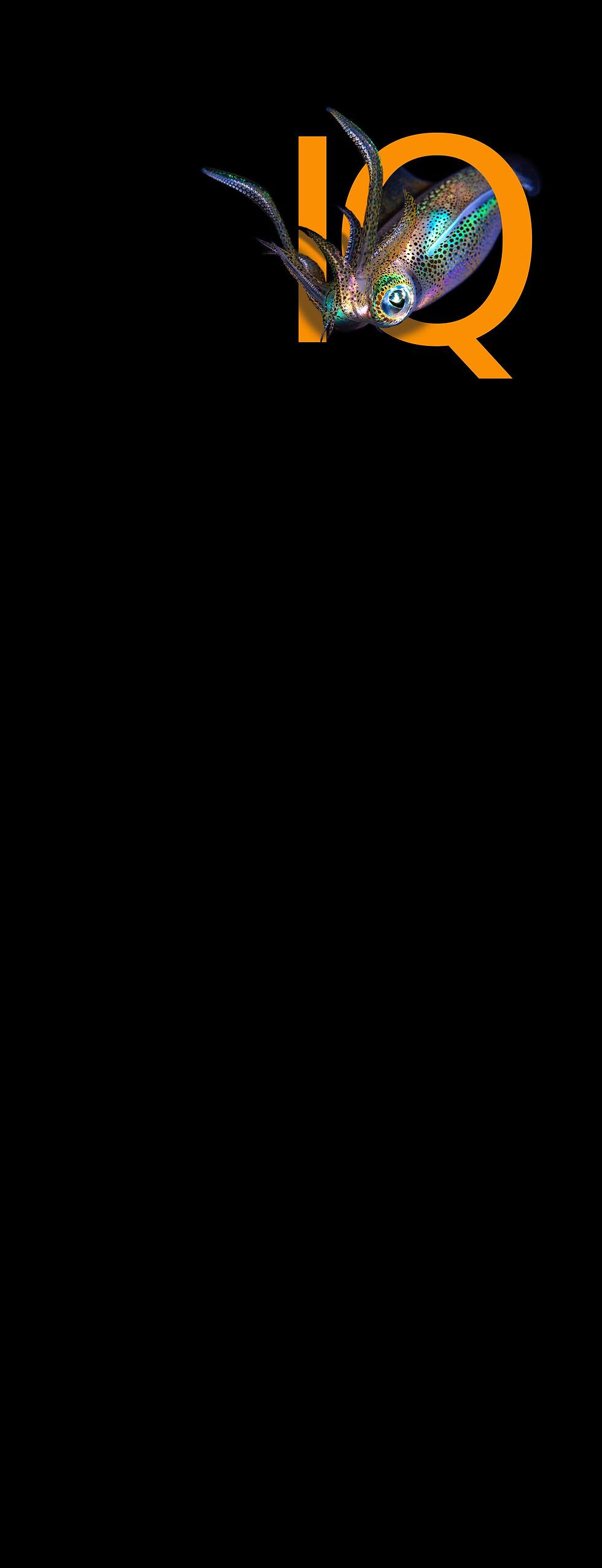 scientists-copy2-web.jpg