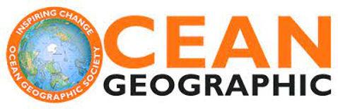 Ocean Geo.jpg