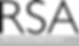 RSA logo. Robert Hutchinson is a Fellow of The Royal Society for the Encouragement of Arts, Manufactures and Commerce, a British organisation committed to finding practical solutions to 21st century enlightenment. FRSA.